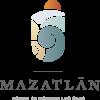 Acciones del Gobierno de Mazatlán Ante Covid-19 Logo
